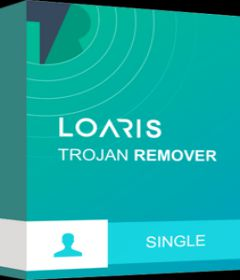 Loaris Trojan Remover 3.1.44.1529 incl patch [CrackingPatching]