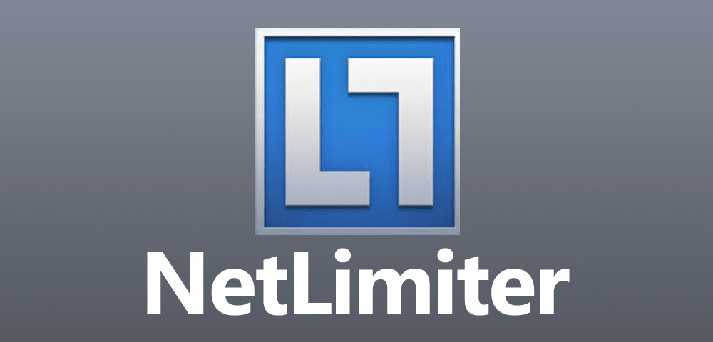 NetLimiter Pro with Serial Key full version download