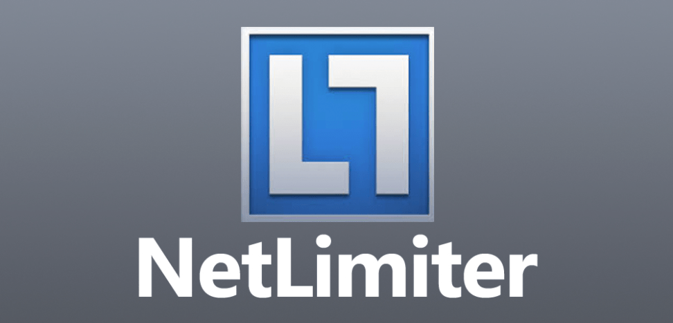 NetLimiter Pro full version download
