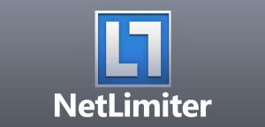 NetLimiter 4.0.58 Pro + key