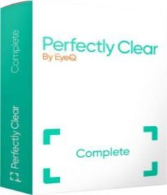 Perfectly Clear Complete 3.9.0.1731 x64 with Patch