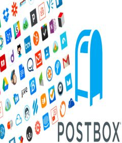Postbox 7.0.41 inc patch [Crackingpatching]