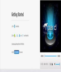 Tipard DVD Ripper full version download