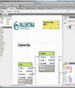 Valentina Studio incl Patch 32bit + 64bit