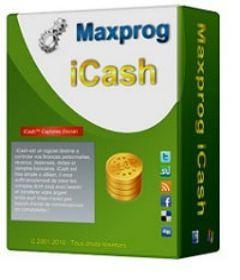 iCash 7.8.1