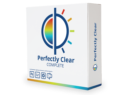 Perfectly Clear Complete with patch free download