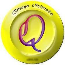 Qimage Ultimate