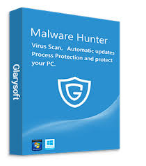 Glarysoft Malware Hunter PRO incl patch full download