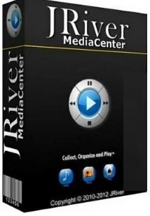 JRiver Media Center 27.0.34 incl patch [CrackingPatching]