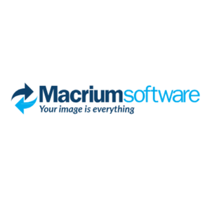 Macrium Reflect incl Patch