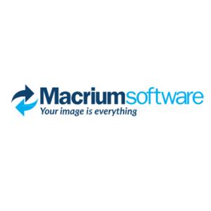 Macrium Reflect Workstation
