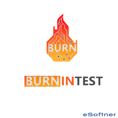BurnInTest Professional