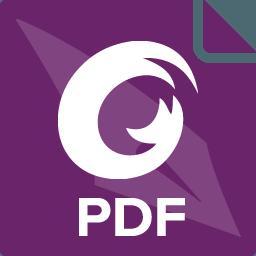 Foxit PhantomPDF Business incl Patch