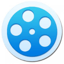 Tipard Video Converter Ultimate incl patch