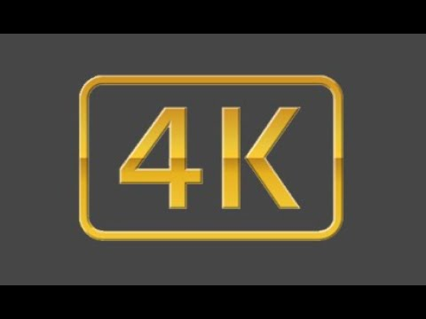 4K Downloader crack downloader