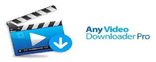 Any Video Downloader Pro crack free download