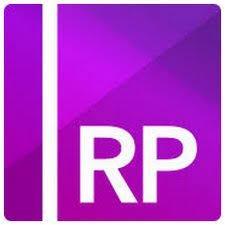 Axure RP Pro incl Keygen