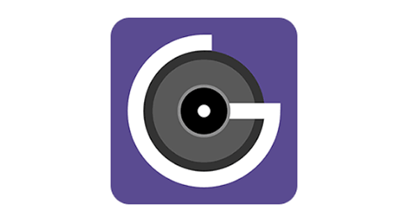 CaptureGRID Pro crack full version