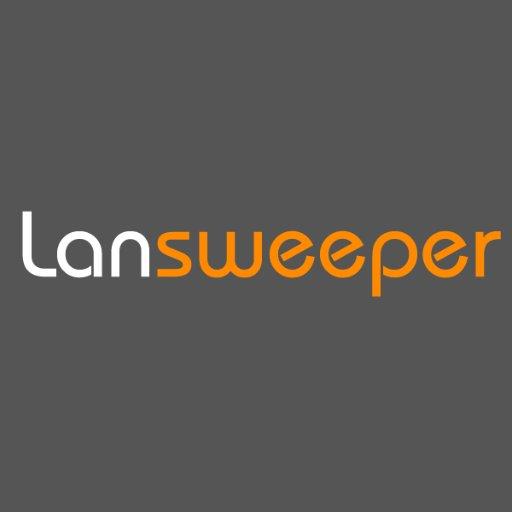 Lansweeper incl Serial Key