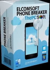 Phone Breaker crack free download