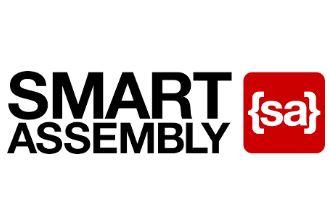 Red Gate SmartAssembly Professional 8.0.2.4779 incl keygen [CrackingPatching]