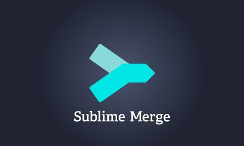 Sublime Merge incl Patch
