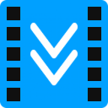 Vitato Video Downloader Pro full verion download
