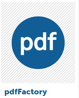 pdffactory pro download