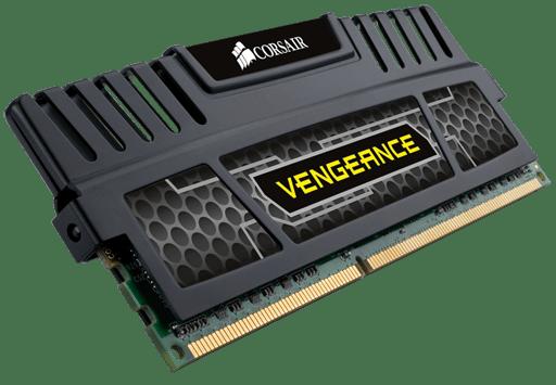 Chris-PC RAM Booster crack free download