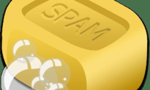 MailWasher Pro 7.12.37 incl keygen