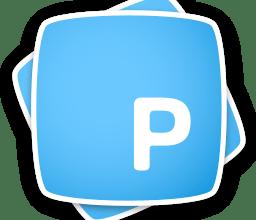 PuzziPix Pro 1.0.13