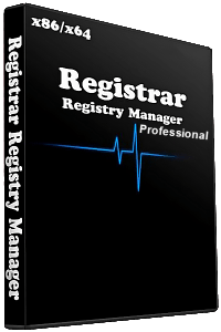 Registrar Registry Manager free download