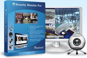 Security Monitor Pro full version download