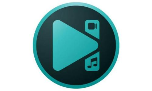 VSDC Free Video Editor Pro incl Patch free download
