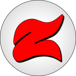 Zortam Mp3 Media Studio Pro full version download