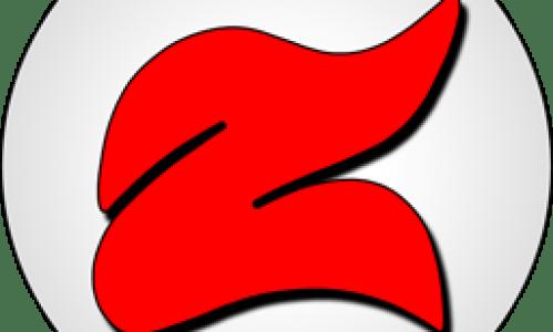 Zortam Mp3 Media Studio Pro incl keygen