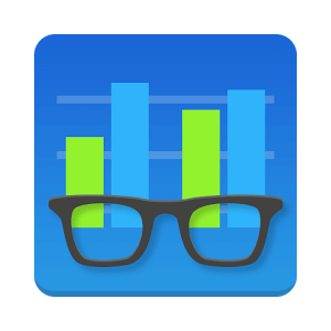 Geekbench pro full version download