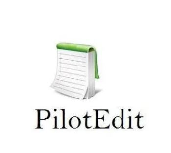 PilotEdit full version download