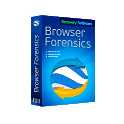 RS Browser Forensics full version downloa