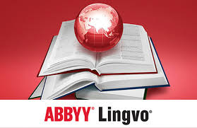 ABBYY Lingvo x6 Professional full version download