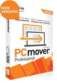 PCmover incl patch full version download