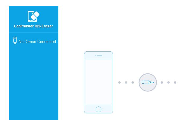 Coolmuster iOS Eraser with patch download
