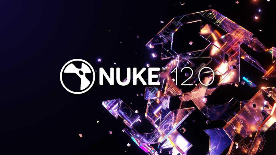 NUKE Studio incl Keygen download
