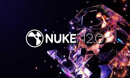 NUKE Studio incl Keygen