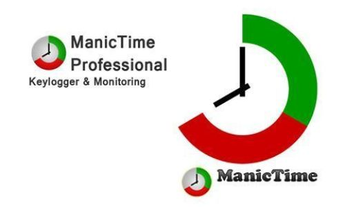 ManicTime 4.5.12 incl patch [CrackingPatching]