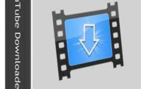 MediaHuman YouTube Downloader 3.9.9.52 (1801) incl key [CrackingPatching]