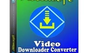 Video Downloader Converter 3.23.2.7690