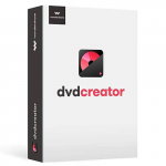 Vidmore DVD Creator 1.0.28 incl patch [CrackingPatching]