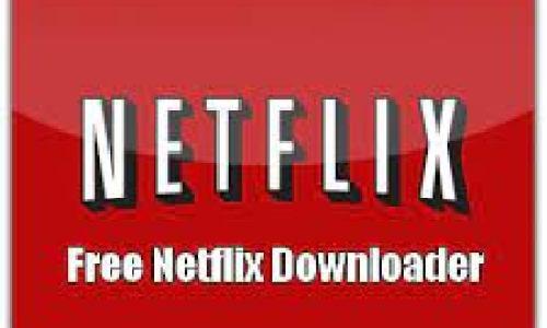 Netflix Download 5.0.25.423 Premium incl Activator [CrackingPatching]