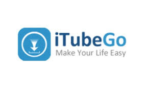 iTubeGo YouTube Downloader incl Patch